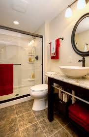 Sterling Bathtub Installation Shower Outstanding Features Beautiful Kohler Sterling Shower