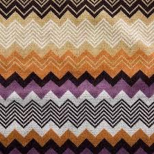 buy missoni home seth towel 100 amara