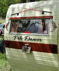 Seeking Trailer Fr 133 Best Vintage Travel Trailers Images On Vintage