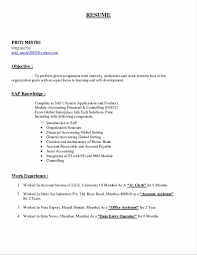 sle accounting resume exle resume assistant accountant resume