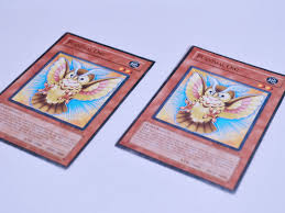 how to collect yu gi oh cards 6 steps with pictures wikihow