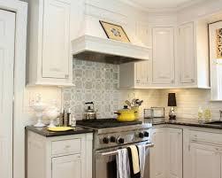 beautiful backsplashes kitchens beautiful backsplashes for white kitchens gl kitchen design