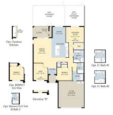 20 pulte home plans home on pulte homes new homes and floor plans
