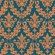 roundup of free vector ornament patterns design freebies