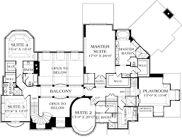 six bedroom floor plans 6 bedroom house plans australia bedroom house plans with basement
