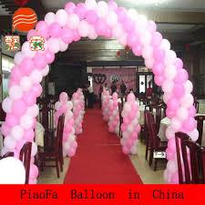 Balloon Arch Decoration Kit Christmas Balloon Arch Decoration Buy Christmas Balloon Arch
