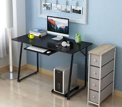 Corner Home Office Furniture Rta Products Techni Mobili L Shaped Computer Desk Corner