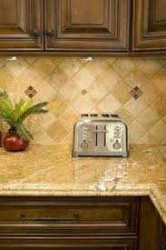 Kitchen Counter And Backsplash Ideas Modern Kitchen Backsplashes 15 Gorgeous Kitchen Backsplash Ideas