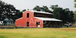 Metal Barn Homes In Texas Pre Engineered Steel Metal Buildings For Sale Acrosteel