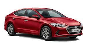 hyundai india accent hyundai cars in india prices gst rates reviews photos more