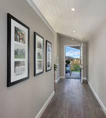 111 best gray paint colors images on pinterest interior paint