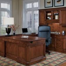 Mainstays Glass Top Desk by Furniture Stunning L Shaped Desk With Hutch For Office Or Home