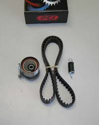 lexus gs430 timing belt replacement cost toyota sequoia 01 04 oem complete timing belt water pump 14 pcs