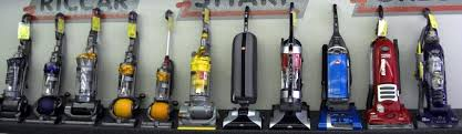 Vaccum Cleaner For Sale Vacuum Cleaners For Sale Mr Vac And Sew Of Phoenix Arizona