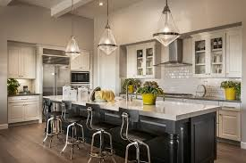 Kitchen Design Must Haves Camelot Homes 5 Must Haves In A Modern Luxury Kitchen Camelot Homes