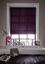 Gemini Blinds Reviews 21 Best Conservatory And Summer House Blinds Images On Pinterest