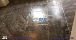 slate cleaning corris gwynedd how to clean slate floor tiles