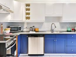 best material for modular kitchen cabinets top 5 materials to build your kitchen cabinets with