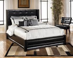 discount bedroom furniture phoenix az pleasant bedrooms furniture phoenix with featuring black finish