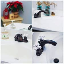 painting a bathroom sink bathroom trends 2017 2018