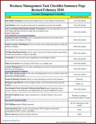 weekly task report template excel weekly status report template excel unique create project