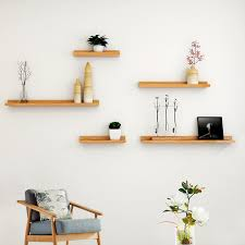 is livingroom one word usd 23 72 nordic solid wood one word clapboard shelf wall living