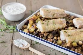 bon plat a cuisiner paniers repas à la semaine livraison de paniers recettes quitoque
