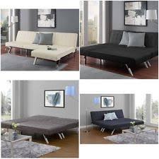 leather sleeper sofa leather sleeper sofa ebay