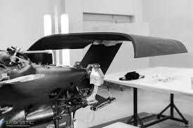 renault f1 concept renault rs 2027 vision f1 car concept f1 fanatic