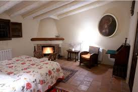 chambre hote espagne location vacances andalousie piscine privée b b chambre d hôtes