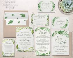 wedding invitation sets wedding invitations sets wedding corners