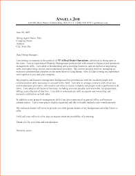 Sample Resume Office Manager Bookkeeper Sample Cover Letter For Bookkeeper