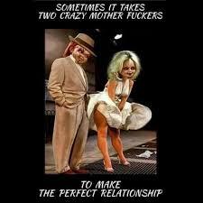 Black Relationship Memes - funny relationship memes for her or him 2018 edition