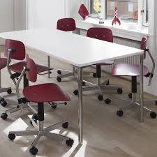 kevi 2003 office chair engelbrechts shop