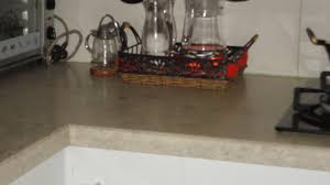 Kitchen Tile Backsplash Gallery Granite Countertop Complete Cabinet Set Self Adhesive Tile