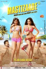 best 25 bollywood movies online ideas on pinterest free