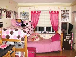 college bedroom decorating ideas apartment bedroom decorating ideascollege apartment bedroom