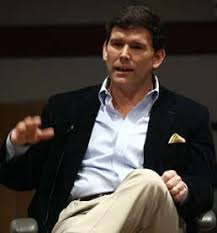 bret baier email fox news bret baier 92 discusses politics news coverage and the