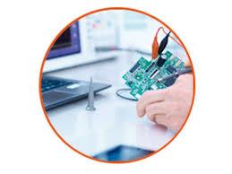 bureau etude electronique bureau d étude en électronique et produits sans fil contact adwave