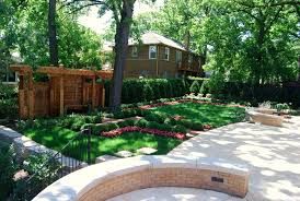 60 front yard and backyard landscaping ideas u2013 landscaping designs