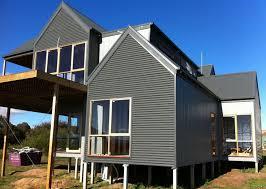 653 best home design warehouse images on pinterest