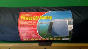 Car Awnings Brisbane Cool Flo Car Awning Other Parts U0026 Accessories Gumtree