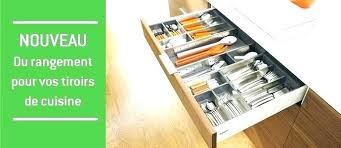 rangement couverts tiroir cuisine rangement tiroir cuisine organisateur tiroir cuisine range tiroir