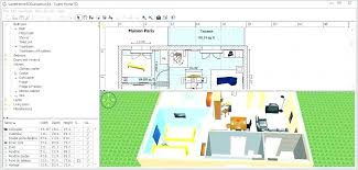 free floor plan software download free floor plan maker floor plan software floor plan design software