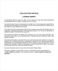 privacy notice template dental office manual template