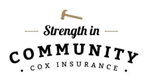 Build An Affordable Home Cox Insurance Habitat For Humanity