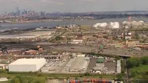 Ewr Airport Map New York Airports Ewr The Best Of Airport 2017