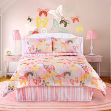 girls bedroom adorable pink toddler bedroom decoration ideas