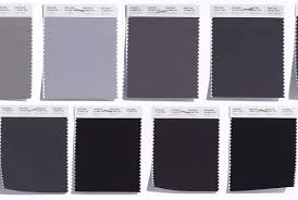 pantone black color article store pantone com