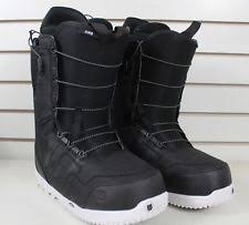 womens snowboard boots size 12 2016 burton amb mens snowboard boots size 11 left and 12 right